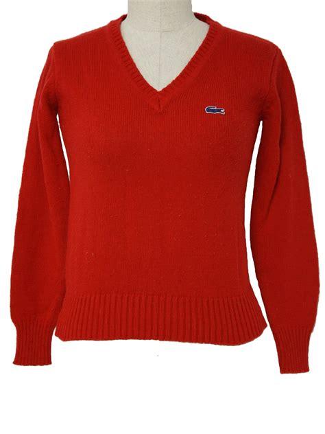 womens sweaters izod womens sweater sweater jacket