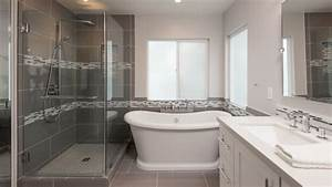 how much does bathroom tile installation cost angie39s list With how big is the average bathroom
