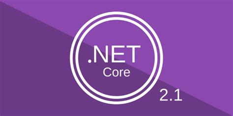 net core  release   expect