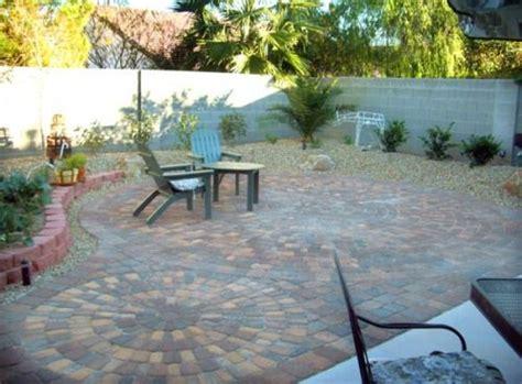 cheap patio ideas cheap diy patio ideas jpg 500 215 369 pixels outdoor ideas pinterest