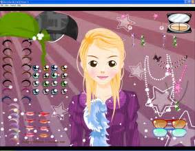 HD wallpapers hair cutting games online for free to play