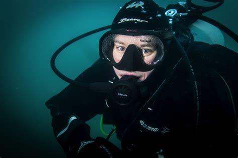 master scuba diver trainer diveis padi  star idc center