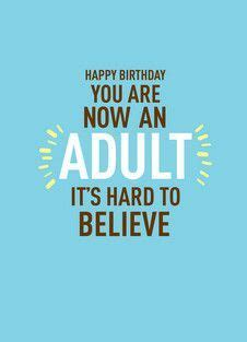 image result  funny  birthday wishes  quotes