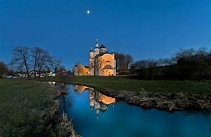 In Welchem Zeichen Steht Der Mond : der mond steht ber maria birnbaum foto bild ~ Lizthompson.info Haus und Dekorationen