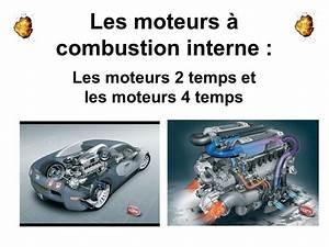 Les 4 Temps Parking : les moteurs combustion interne ppt video online ~ Dailycaller-alerts.com Idées de Décoration