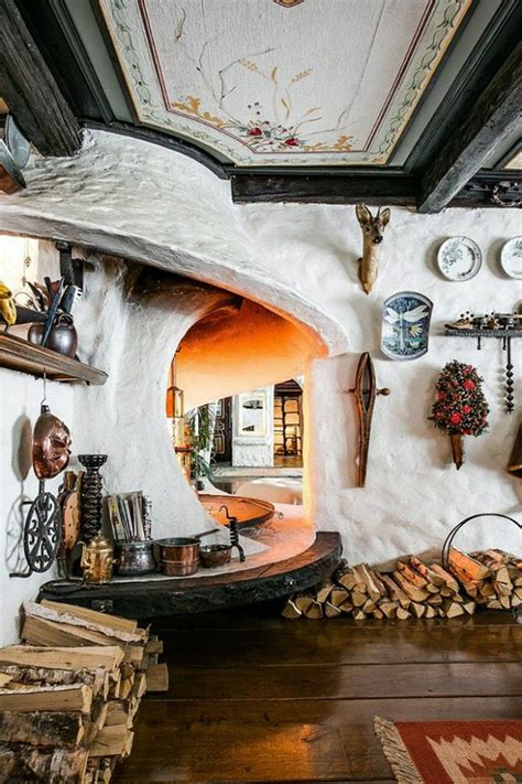 cob house interior design ideas 99 stunning photos 4