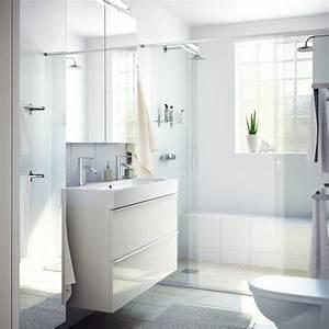 Stylowa i nowoczesna łazienka wybieramy meble łazienkowe