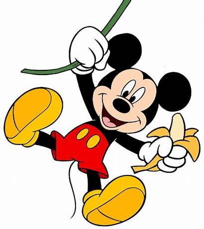 Mickey Mouse Clip Disney Vine Disneyclips Swinging