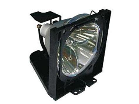 impex poa lmp27 projector l for boxlight cp 7t canon
