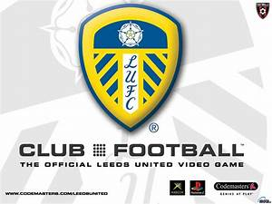 Leeds United Wallpapers Clubs Football Wallpapers