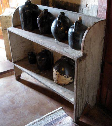 pin  chris   projects primitive furniture diy