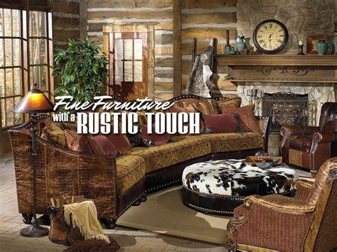 Home Decor Katy : Rustic Furniture Katy Texas