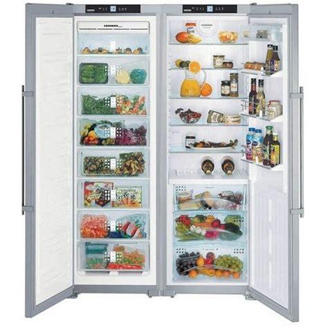 Kühlschrank Kaufen Liebherr by Lebensmittel Richtig Im K 252 Hlschrank Lagern Hacks