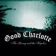 Good Charlotte – The Young & The Hopeless Lyrics | Genius ...