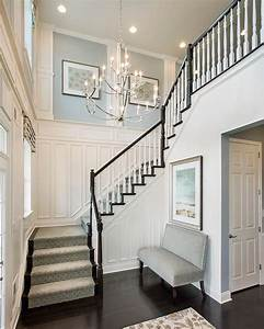 Interior, Design, On, Instagram, U201cloving, This, Foyer, U0026, This