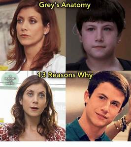 Funny 13 Reasons Why Memes of 2017 on me.me
