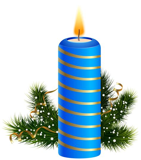 blue christmas service clipart blue clipart clipground
