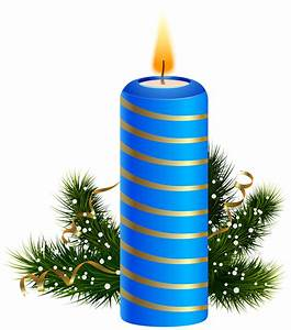 Blue, Christmas, Clipart, 20, Free, Cliparts