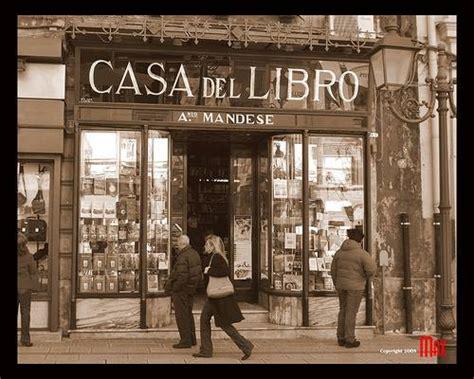 Librerie Taranto libreria mandese taranto il tacco di bacco