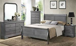 Grey bedroom furniture to fit your personality roy home for Bedroom furniture sets tyler tx
