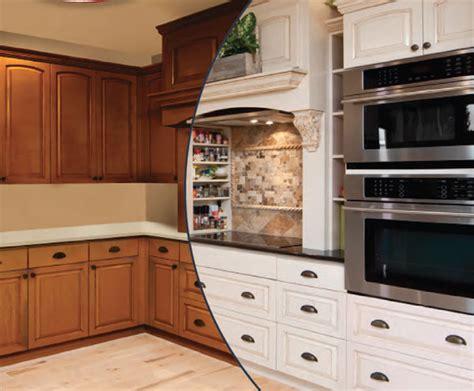 n hance cabinet renewal top 10 kitchen bath trends