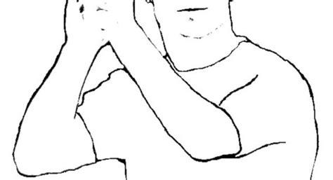 disegni da colorare calcio ronaldo cristiano ronaldo da colorare idea di immagine giocatore