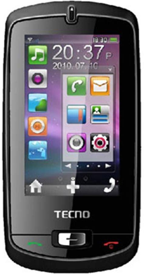 tecno  mobile phone price  bangladesh specifications