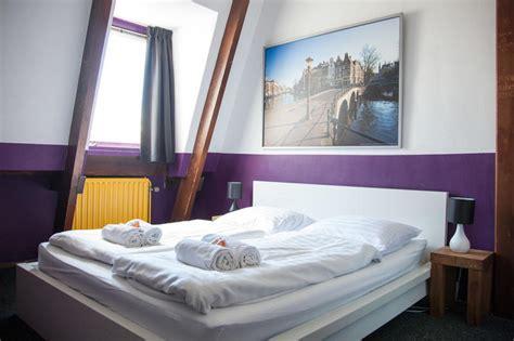 Dormir Amsterdam Pas Cher by Dans Quel Quartier Dormir 224 Amsterdam Voyage Vizeo