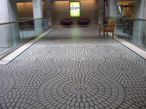 tile flooring atlanta 12 best tile flooring assortment images on pinterest tile floor tile flooring and atlanta
