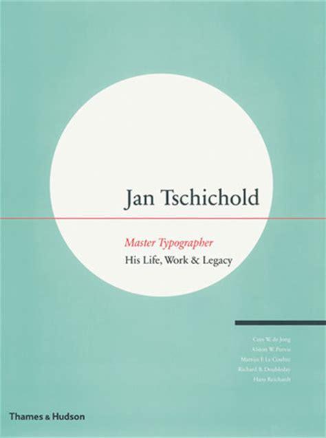 designer jan tschichold  pictures penguins paperbacks