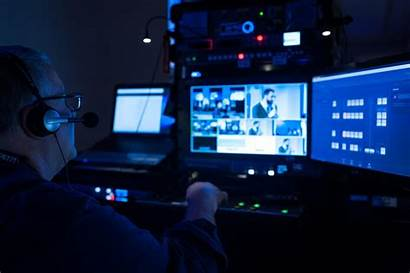 Streaming Iptv Technology Entretenimiento Ludwig Pc Uno