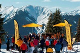 Pin by Meda Calina on Ski time (With images) | Colorado ...