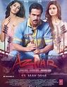 AZHAR Movie Poster : prachi desai photos on Rediff Pages