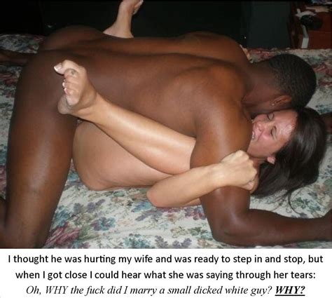 Ir 18why In Gallery Cuckold Captions 217 Wife Wants
