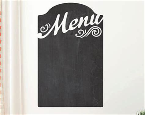 chalkboard menu clipart clipart suggest