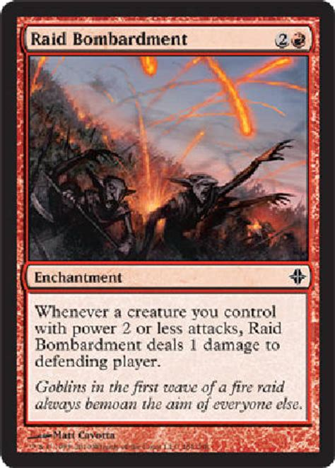 chandra s raid budget legacy legacy type 1 5 the