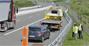 Espace Abonné Vinci : d pannage sur autoroute efficace et rapide vinci autoroutes ~ Medecine-chirurgie-esthetiques.com Avis de Voitures