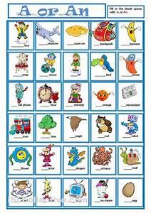 English Words Tenses Chart Pinterest The World S Catalog Of Ideas
