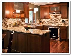 Tile Backsplash Designs Home and Cabinet Reviews