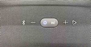 Bluetooth Boxen Im Test : jbl boombox bedienelemente bluetooth boxen ~ Kayakingforconservation.com Haus und Dekorationen