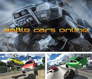 Android Racing games. Download free Racing games for ...