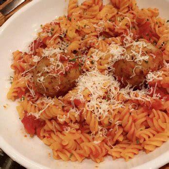 olive garden glendale ca olive garden italian restaurant 367 photos 364 reviews