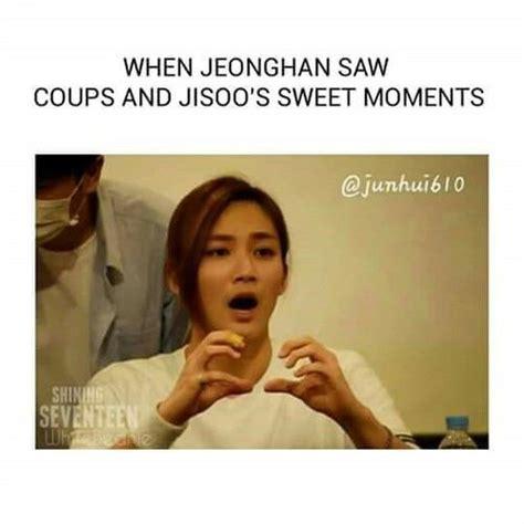 Seventeen Memes - lol jeonghan s hands are shaped like a broken heart seventeen pinterest hands lol and heart