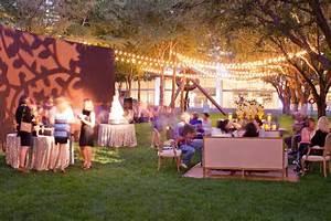 Nasher Garden Party - Events - Nasher Sculpture Center