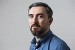 Ignacio Escolar, periodista a pesar de todo