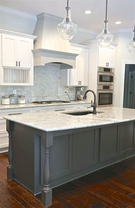 25 best ideas about cabinet paint colors on pinterest