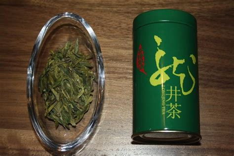 buy dragon  longjing tea benefits side effects