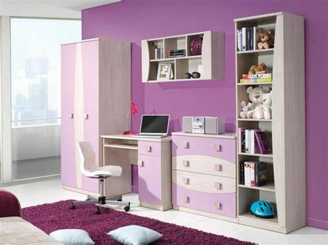 Childrens Bedroom Furniture Sale Ebay by Children Bedroom Furniture Set Desk Wall Unit