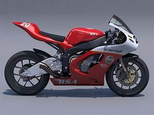 Racing Caf U00e8  Racing Concepts