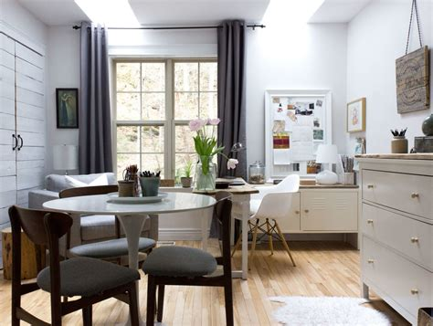 Sharps Bedroom Home Office by Home Office Studio Refreshed Designs